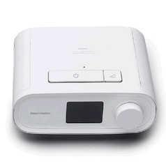 CPAP- und APAP-Geräte
