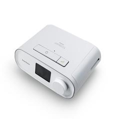 Auto CPAP Geräte
